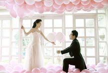 Wedding / Weddimg