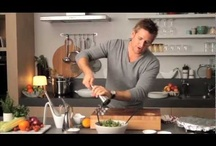 Curtis Stone / by Hope Dotson