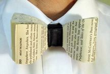 Inspiration and bow tie trends / latest trends and style inspiration for all