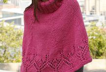 Spin/Knit/Weave/Tat/Crochet/Fiber / Spinning, knitting, weaving, tatting, crochet, and various fiber arts