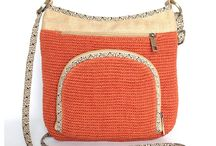 fair trade bags