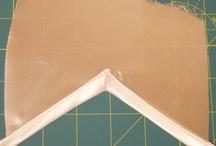 binding corners