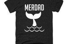 Mermaid part
