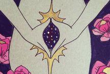 universe sex