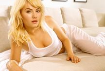 Elisha Cuthbert / Birth Name: Elisha Ann Cuthbert  born 30 November 1982 is a Canadian actress and model Born and residing in:  Canada