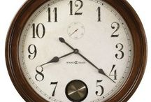 Elegant wall clock / Offers elegant wall clock. Help in choosing stylish wall clock.