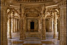 Rajasthan...lovely place to visit