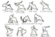 Exercises for Snoopy