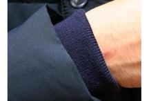 Aquarama / Da Nizza32 trovi Aquarama! Lo stile Aquarama è pratico, smart ma pur sempre attento alle tendenze moda del momento, come testimoniano i prodotti performanti della collezione caratterizzati da tessuti di qualità, dal gusto e dalla creatività tipicamente italiani (testo da 3bien.net)