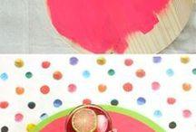 watermelon crafts
