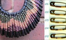 Pin jewellery