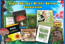 Science - Botany