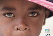 Calendario 2015 - Madagascar