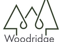 Previous Development: Woodridge / Summit Homes in Woodinville,WA home to numerous wineries, breweries and fine dining.