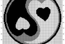 srdce / srdce