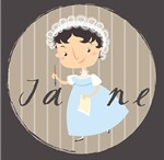 J for Janeite