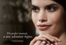 Boodles Jewellery / Boodles luxury Jewellery shoot by One Mega Management. www.onemegamangement.com