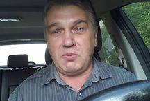 Продукция ТопливоДар удивляет!!! http://irinagor71.tdar.su