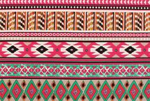 Fabric to Love