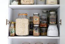 Kitchen (organize)