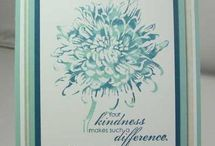 Blooming With Kindness / by Lisa Young-Folley