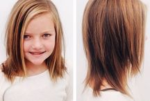 cdr hair