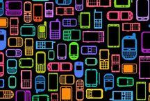 Mobile / Mobile
