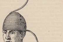victorian methods of insanity treatment