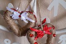Rocreanique -for Christmas / unique decorative items for Christmas only on Rocreanique: https://www.etsy.com/shop/Rocreanique