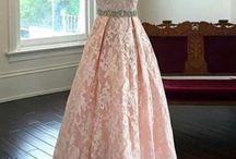 Beatifull dresses
