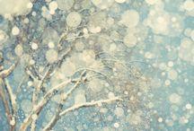 Christmas / by Irish Stone