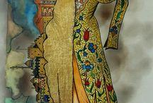 Ottoman kreasyon