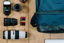 Camera Gadgets