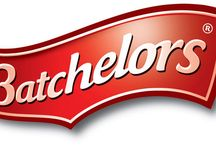 Batchelors / Batchelors products at Urban Groceries Store in India