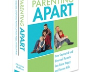 Divorced/Separated / by Amy McCready Positive Parenting Solutions