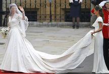 Véu de noiva: um assessório indispensável para o look de noiva perfeito
