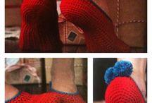 DIY & Crafts that I love / diy_crafts / by Alexiana