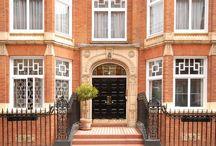 НЕДВИЖИМОСТЬ В АНГЛИИ / Жилая и коммерческая недвижимость в Англии, квартира в Лондоне  +380442231006 estate@runcom.com.ua www.facebook.com/England.RealEstate.investment #недвижимостьвАнглии #бизнес #London #недвижимость #realestate #property #invest #realtor #londonproperty #Англия #England