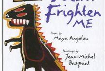 Basquiat(2)