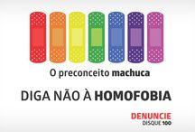 homofobia machuca