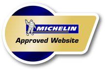 "Certyfikat Michellin Approved Website dla Motointegrator.pl / Jako pierwszy podmiot e-commerce w Polsce certyfikat ""Michelin Approved Website"" uzyskał serwis Motointegrator.pl należący do Grupy Inter Cars."