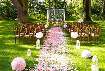 Wedding in Palace / Wedding ideas - welcome into Palace Zdunowo (PL)