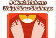 Diabetes Weight Loss