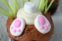 PÄÄSIÄINEN -Easter