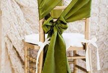 Wedding decoration ideas / Wedding things