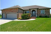 Homes for Sale in Wichita / Click on Picture for More Information
