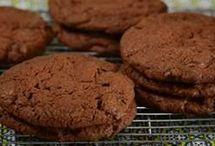 Joy of baking recipes