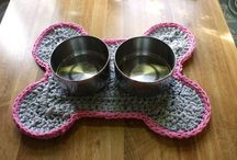Handmade for dogs and cats