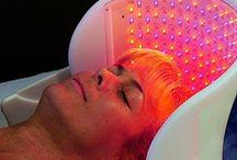 New Healing Technologies