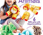 Sewing Project / Sewing crafts and ideas